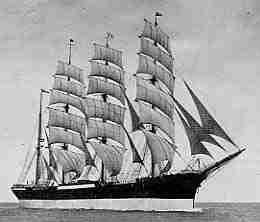 http://www.schoonerfreedom.com/wp-content/uploads/2015/04/ARET_PEKING.jpg