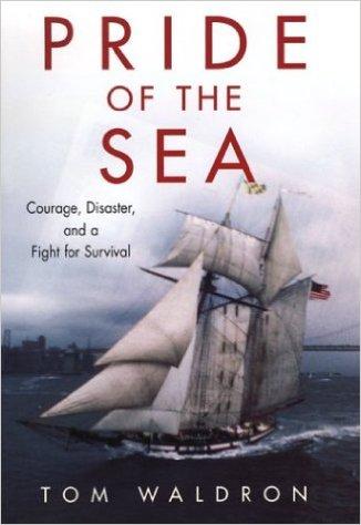 Pride of the Sea