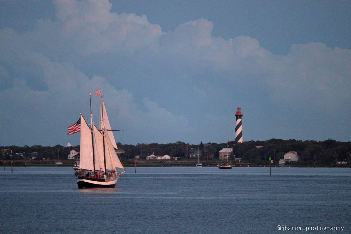 schooner freedom charters  u2013 tall ship sailing daily from